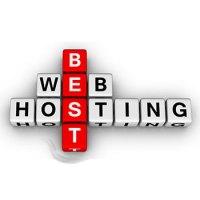 Sedam savjeta za odabir najboljeg hostinga