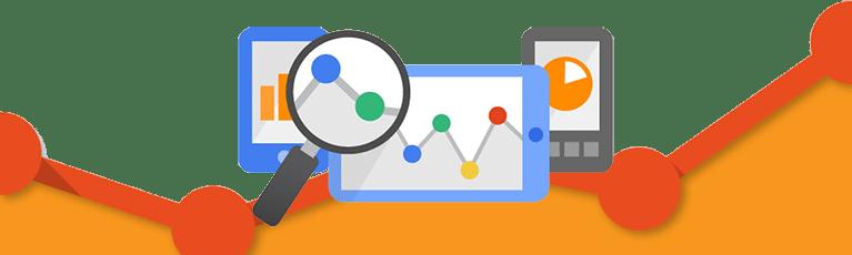 Google analitika | Bilo gdje. Bilo kad.