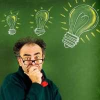30 web stranica od kojih ćete postati pametniji