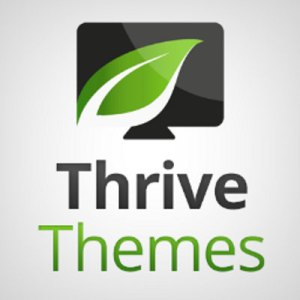 ThriveThemes WordPress Teme