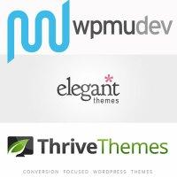 WordPress teme – Najbolje single flagship teme