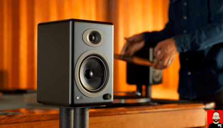 Zu Audio Soul MKII loudspeaker review | Darko Audio