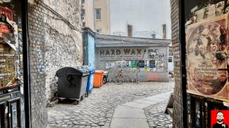 hardwax-berlin_1