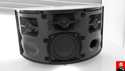 KIH #47 - Cost-no-issue issues? | Darko Audio