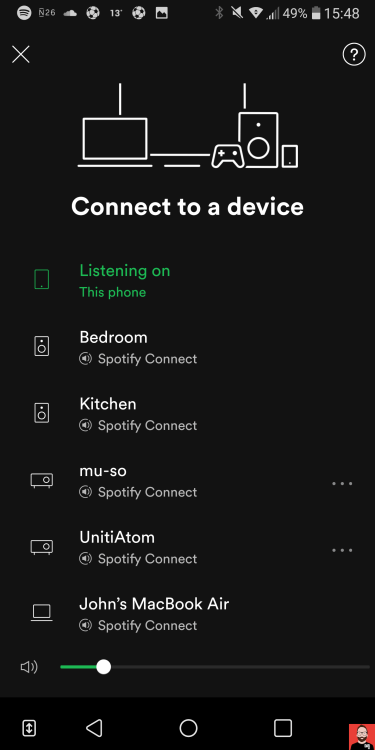spotify-connect-android2