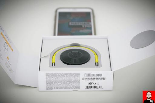 chromecast&soundcloud-2