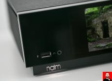 naim-uniti-atom-10