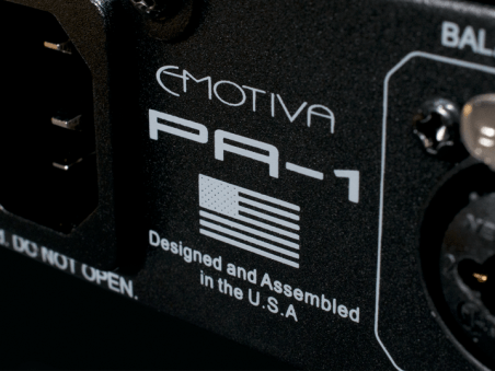 emotiva-stealth-pa-1_5