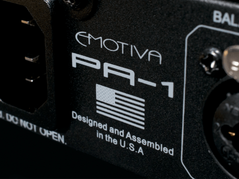emotiva-stealth-pa-1_5