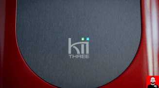 kii-three-a-short-film-about_13
