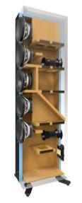 R11-Cabinet-Cutaway