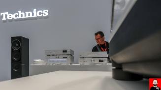 Technics-IFA2018-5