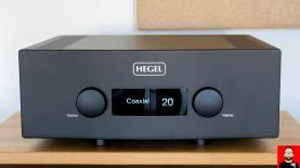 hegel-590-14-2