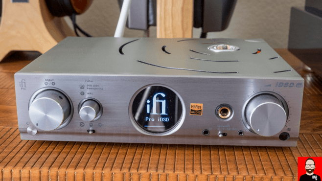 ifi-Pro-iDSD-7