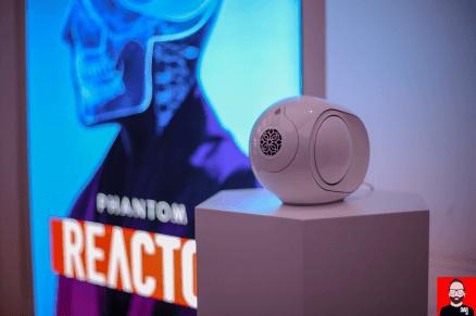 phantom-reactor-5
