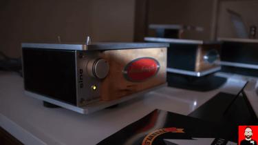 wavelength-audio-1