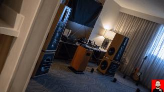 wavelength-audio-11