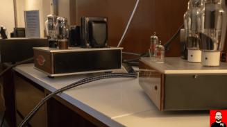 wavelength-audio-3