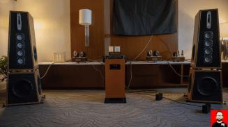 wavelength-audio-4