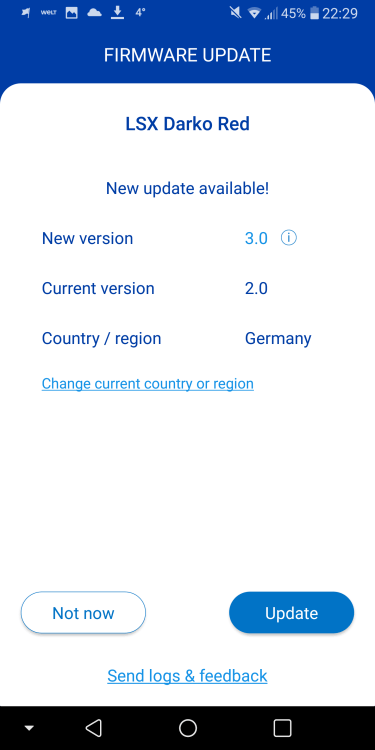 lsx-update-2