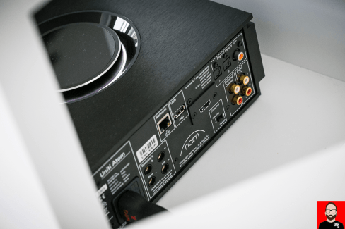 kallax-fi-1-4