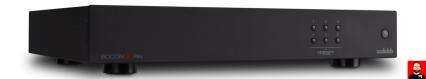 audiolab-6000N-play-2