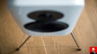 qacoustics-concept300-4