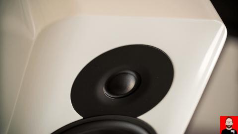 qacoustics-concept300-7