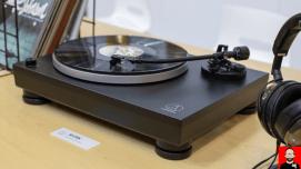 audio-technica-1