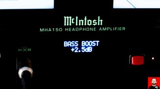 mcinstosh-mha150-8