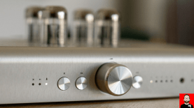 schiit-freya-plus-4