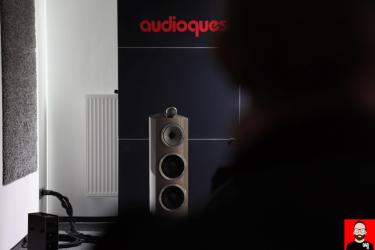 audioquest-cables-7