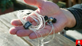 wired-iems-2