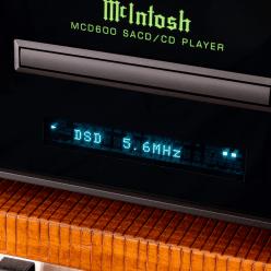 mcintosh-mcd600-7