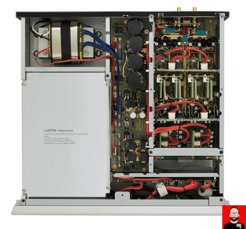 luxman-d-10X-7