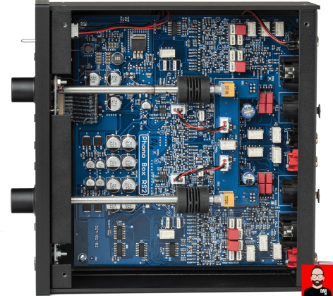 project-phonobox-rs2-3