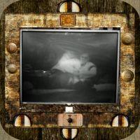Raygun Television