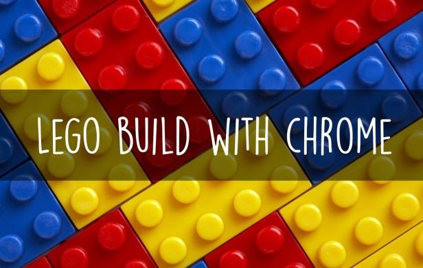 lego-background