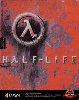 halflife-intro