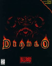 177069-diablo-windows-front-cover