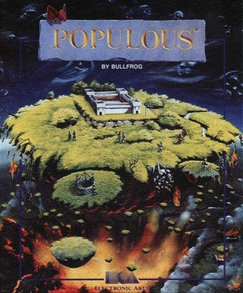 18297-populous-atari-st-front-cover