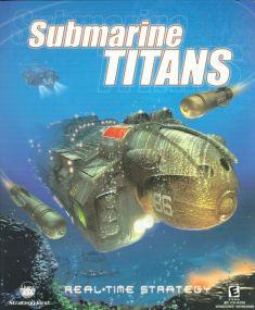25987-submarine-titans-windows-front-cover