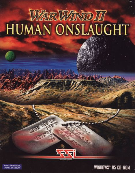 186456-war-wind-ii-human-onslaught-windows-front-cover