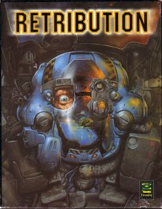 26255-retribution-dos-front-cover