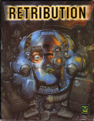 26255-retribution-dos-front-cover