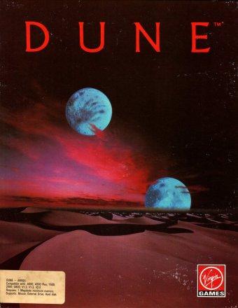 Dune-amiga-box1