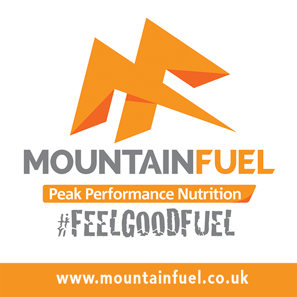 Mountain Fuel