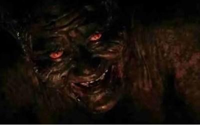 Korean Horror Films You Should Watch