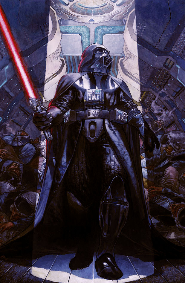 Image result for star wars variant covers1