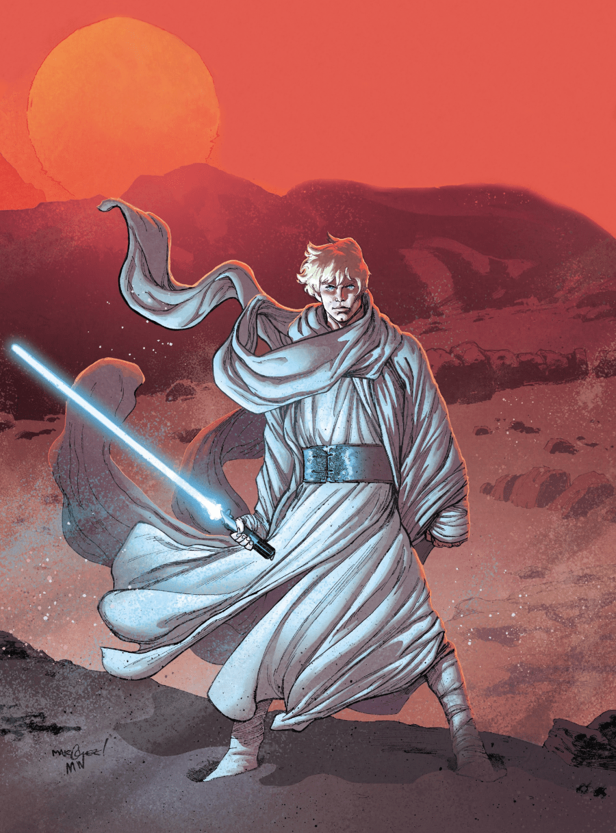 Star-Wars-038-CoverNOTEXT01.png
